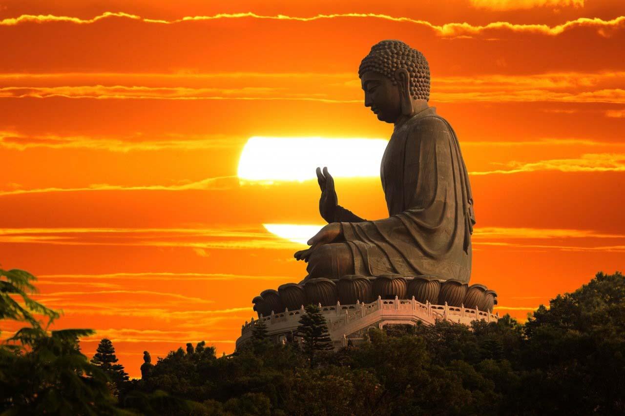 Hình-Phật-đẹp-HD-1