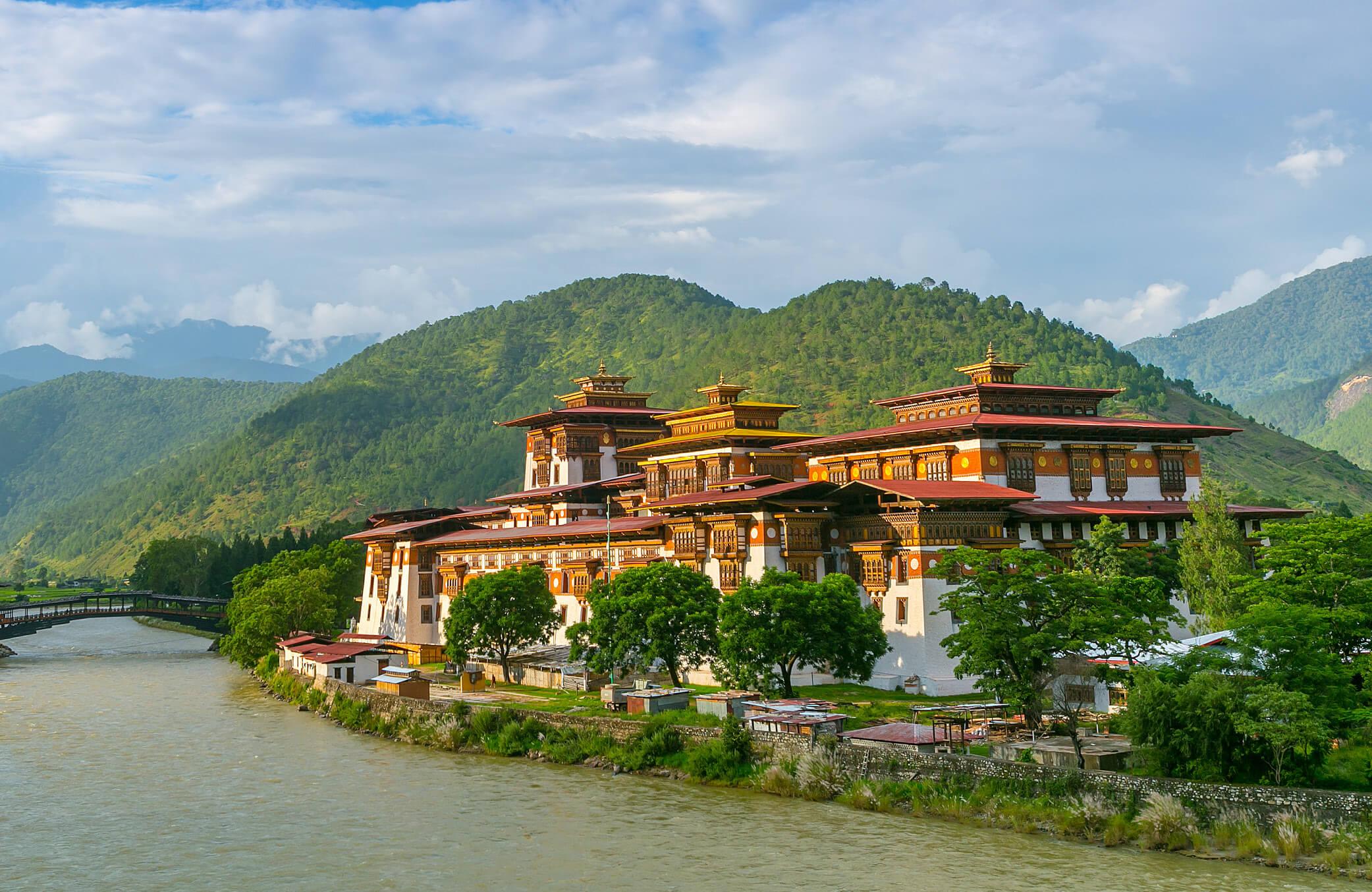 WelcomeSeries_Email2-TibetanBuddhism